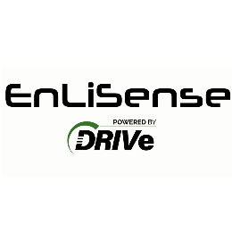 DRIVe awards EnLiSense