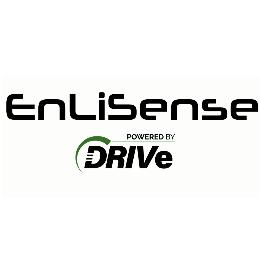 DRIVe awards EnLiSense